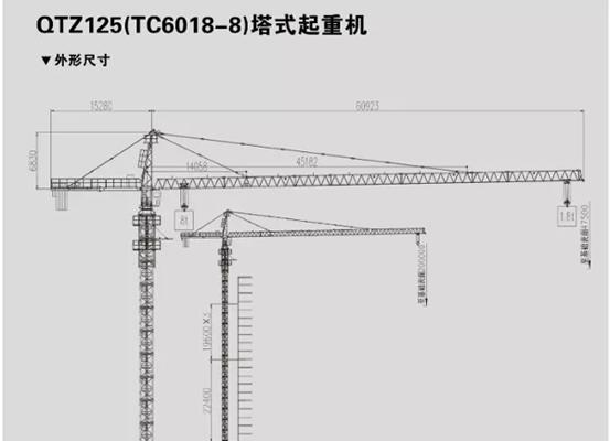 QZT125(TC6018)